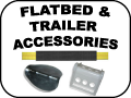 flatbed & trailer accessories