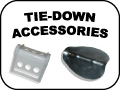 Tie-Down accessories