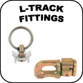 l-track fittings