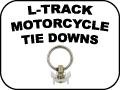 motorcycle l-track tie-downs