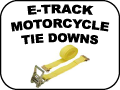 motorcycle e-track tie-downs
