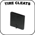 TIRE CLEATS