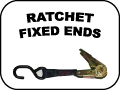RATCHET FIXED ENDS