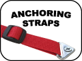 Anchoring Straps