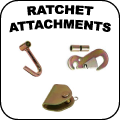 RATCHET ATTACHMENTS