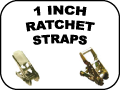 1 INCH RATCHET TIE DOWNS
