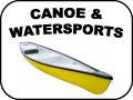 canoe & watersports