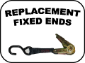 Replacement Fixed Ends