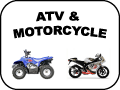 atv & motorcycle