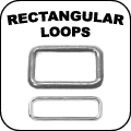 rectangular loops