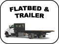 FLATBED AND TRAILER