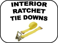 interior ratchet tie downs