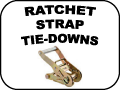 ratchet strap tie-Downs