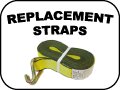 replacement straps