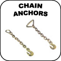 CHAIN ANCHORS
