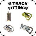 E-TRACK-FITTINGS